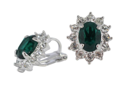 5 things you need to know about emerald: May birthstone