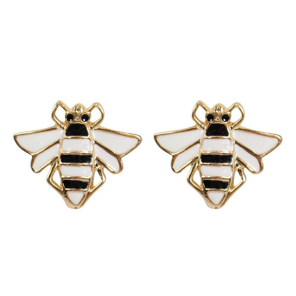 Studs - Busy Bee Stud