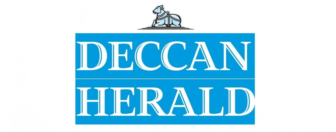 Deccan Herald : The many perks of being a freelancer