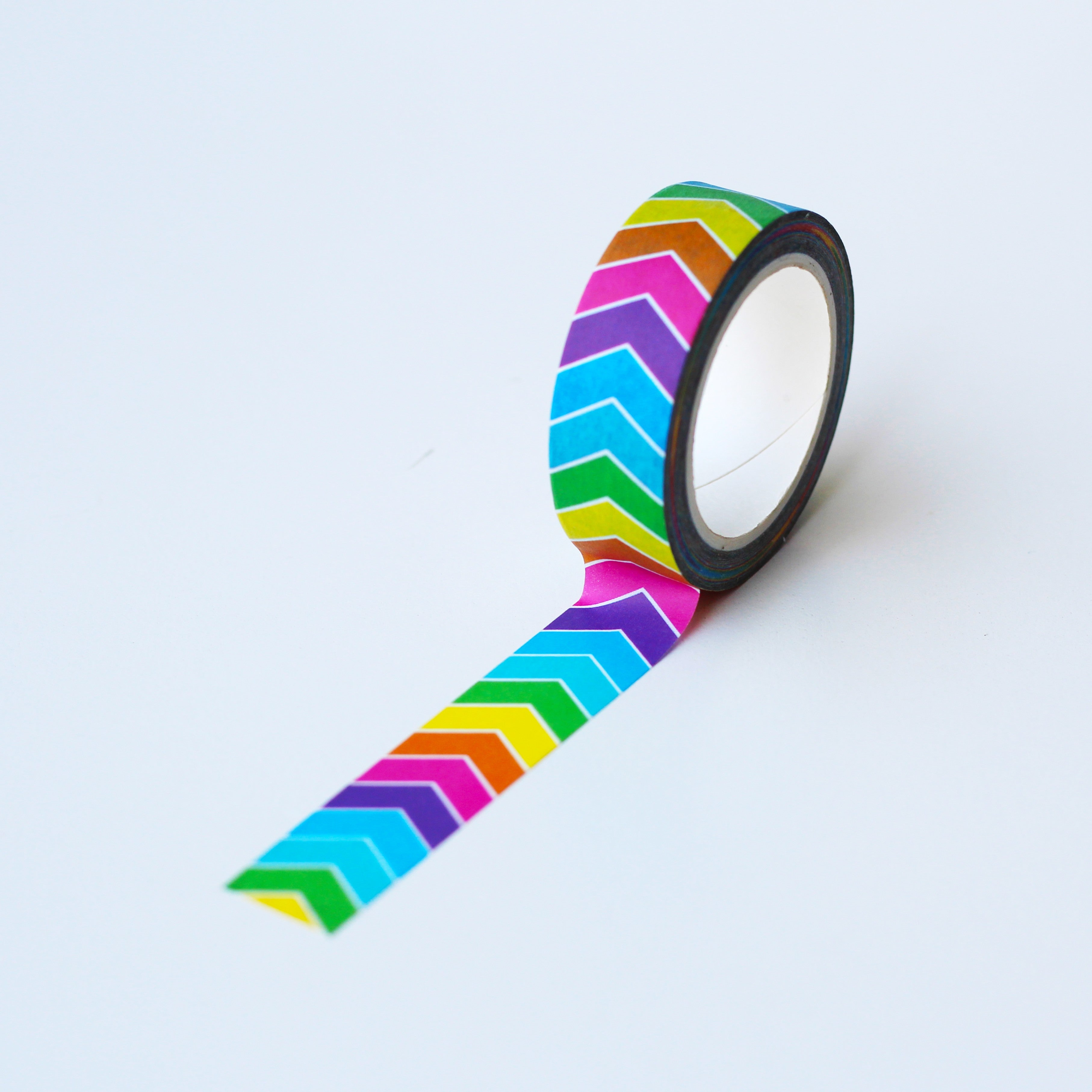 Washi Tapes - Pack of 3