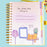 PRE-ORDER: The Ultimate Planner - Undated