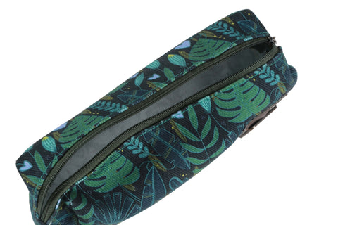 Dark Forest Pencil Pouch - Alicia Souza
