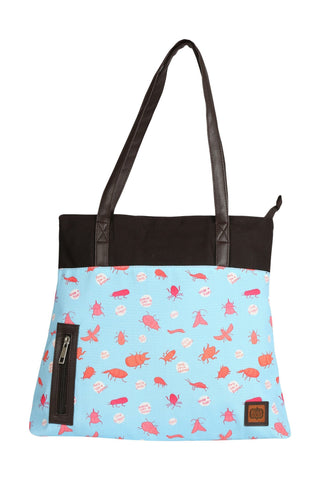 Accessories - Don't Bug Me Tote Bag