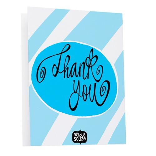 Salute Your Awesomeness Greeting Card - Alicia Souza