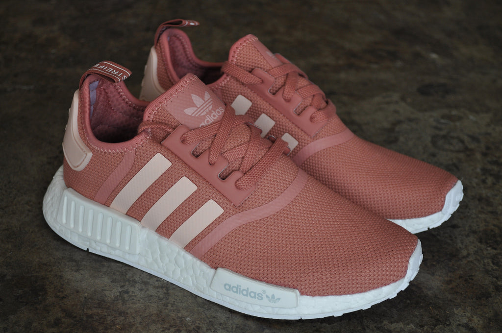 1906533759a1e Buy cheap Online - adidas nmd r1 raw pink