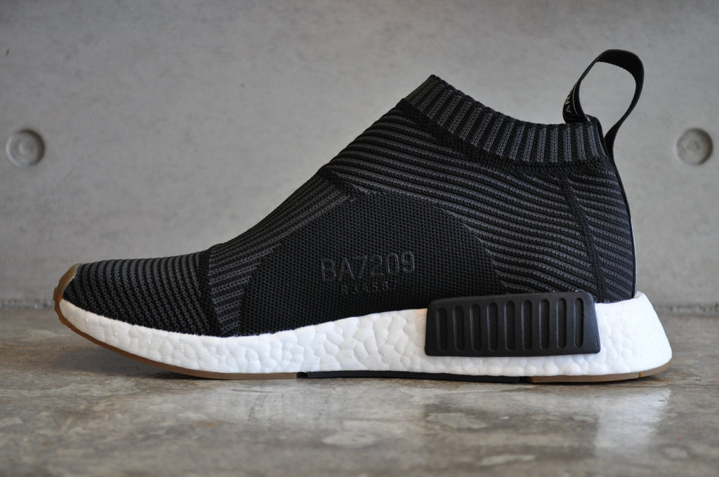 adidas nomad racer shoes and price adidas yeezy boost black colorway