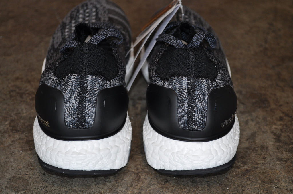 adidas ultra boost core black gold met adidas ultra boost
