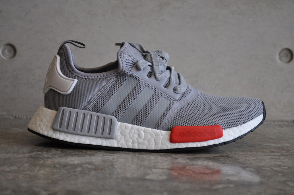 9e44d626280b Adidas Nmd Moscow kenmore-cleaning.co.uk
