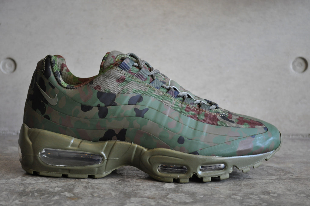 NIKE AIR MAX COUNTRY CAMO PACK TZ BRITAIN AND JAPAN 16.11.13