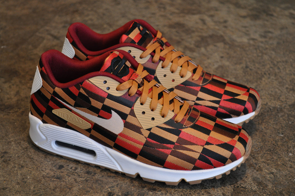fd72ace46d ... best price nike x roundel air max 90 lux jcrd sp london underground  b1b2a 659d9