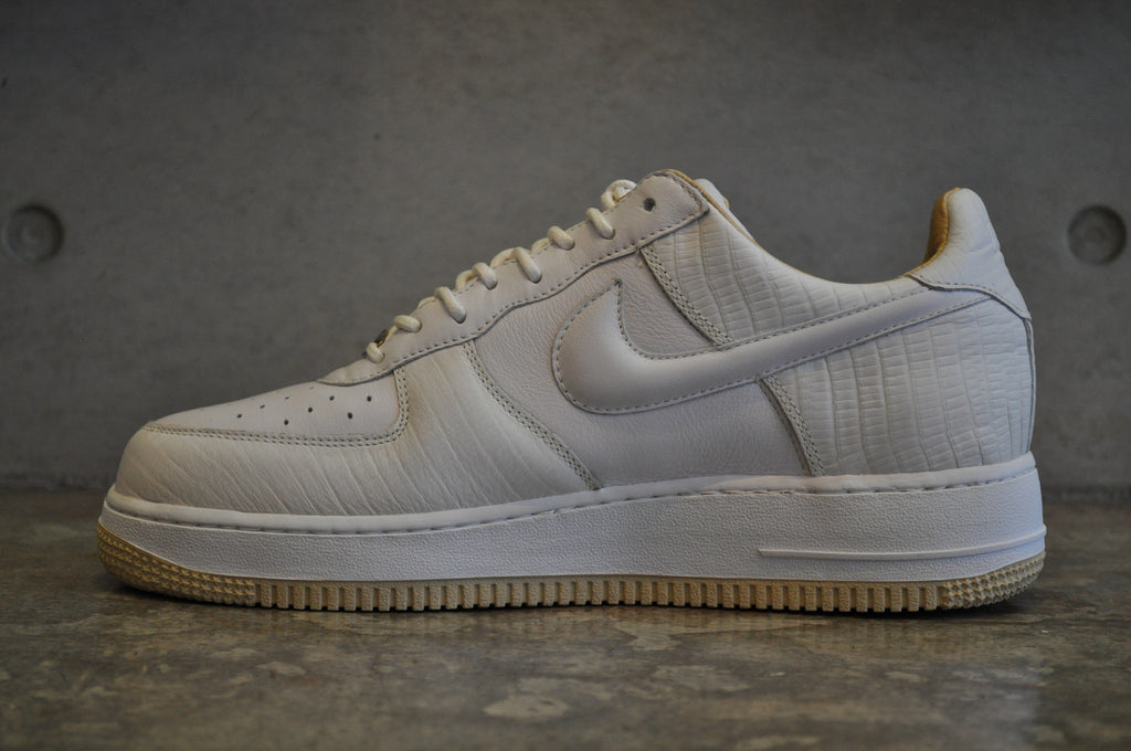 air force 1 italian
