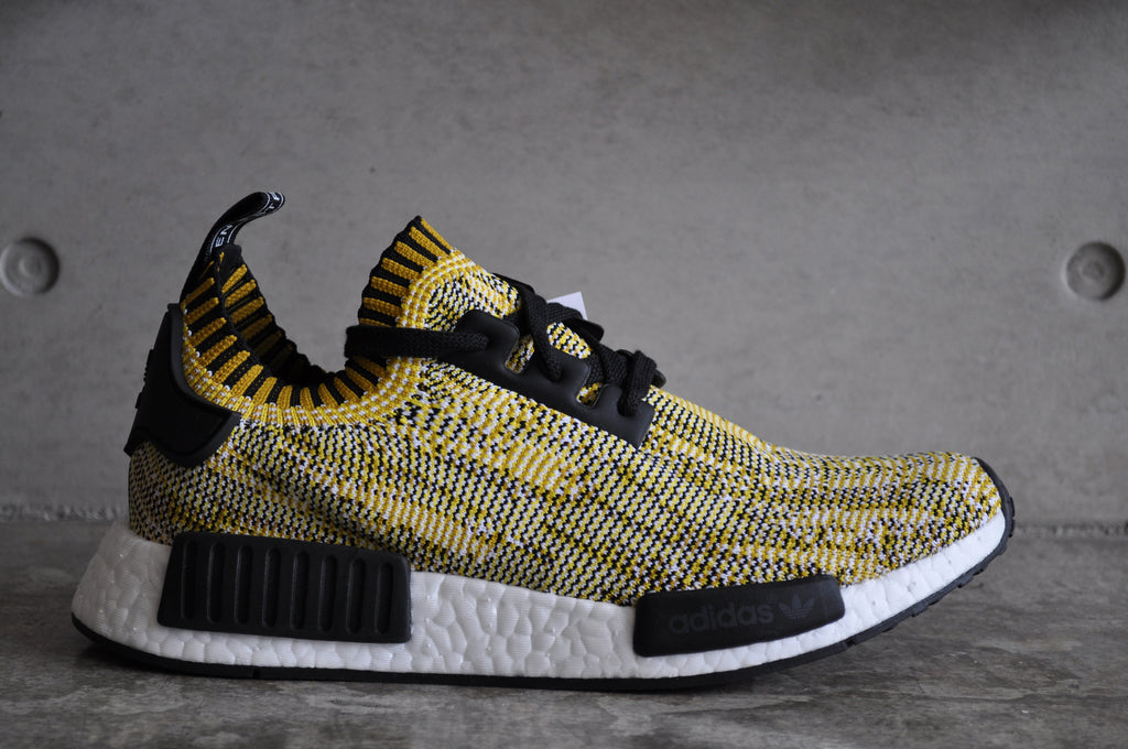 c379e835d Buy cheap adidas nmd r1 yellow  Up to OFF31% Discounts