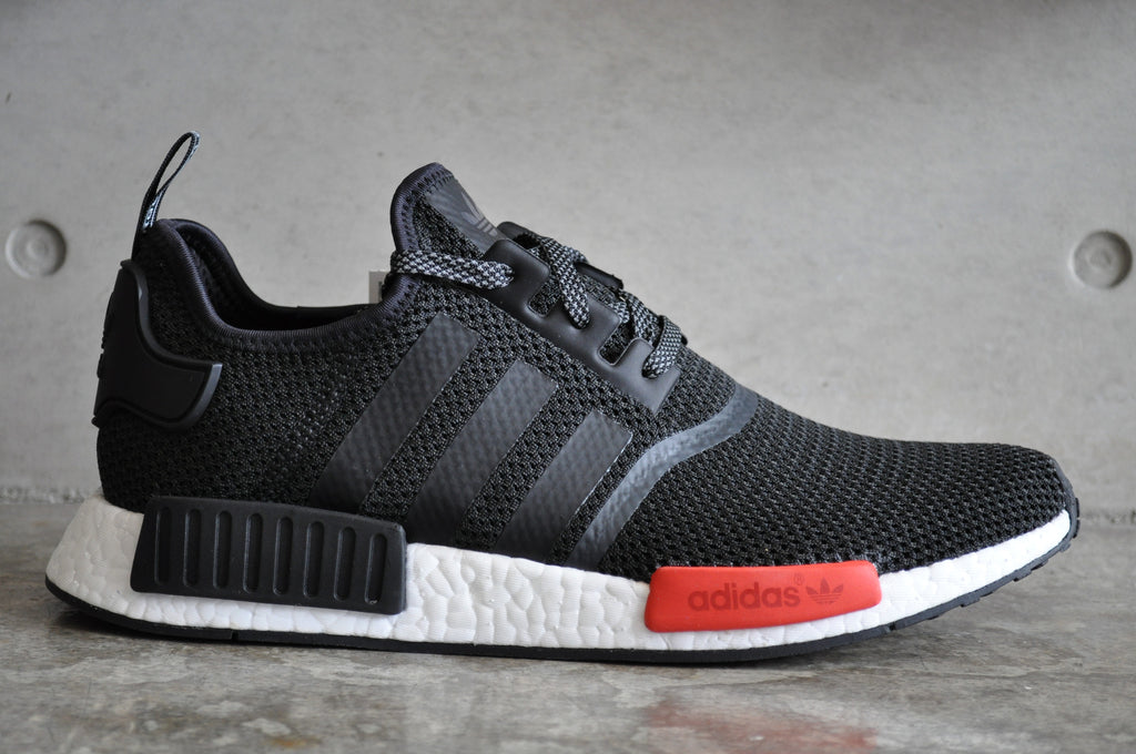 foot locker adidas nmd
