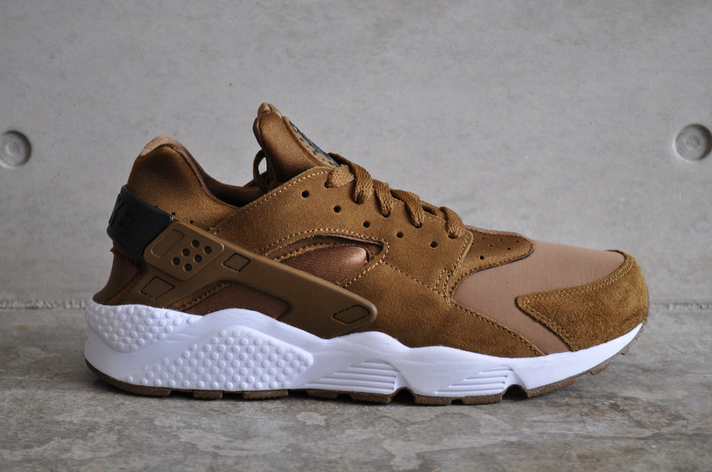 the latest 951c6 a8c1b nike air huarache le umber nike air huarache le umber ...