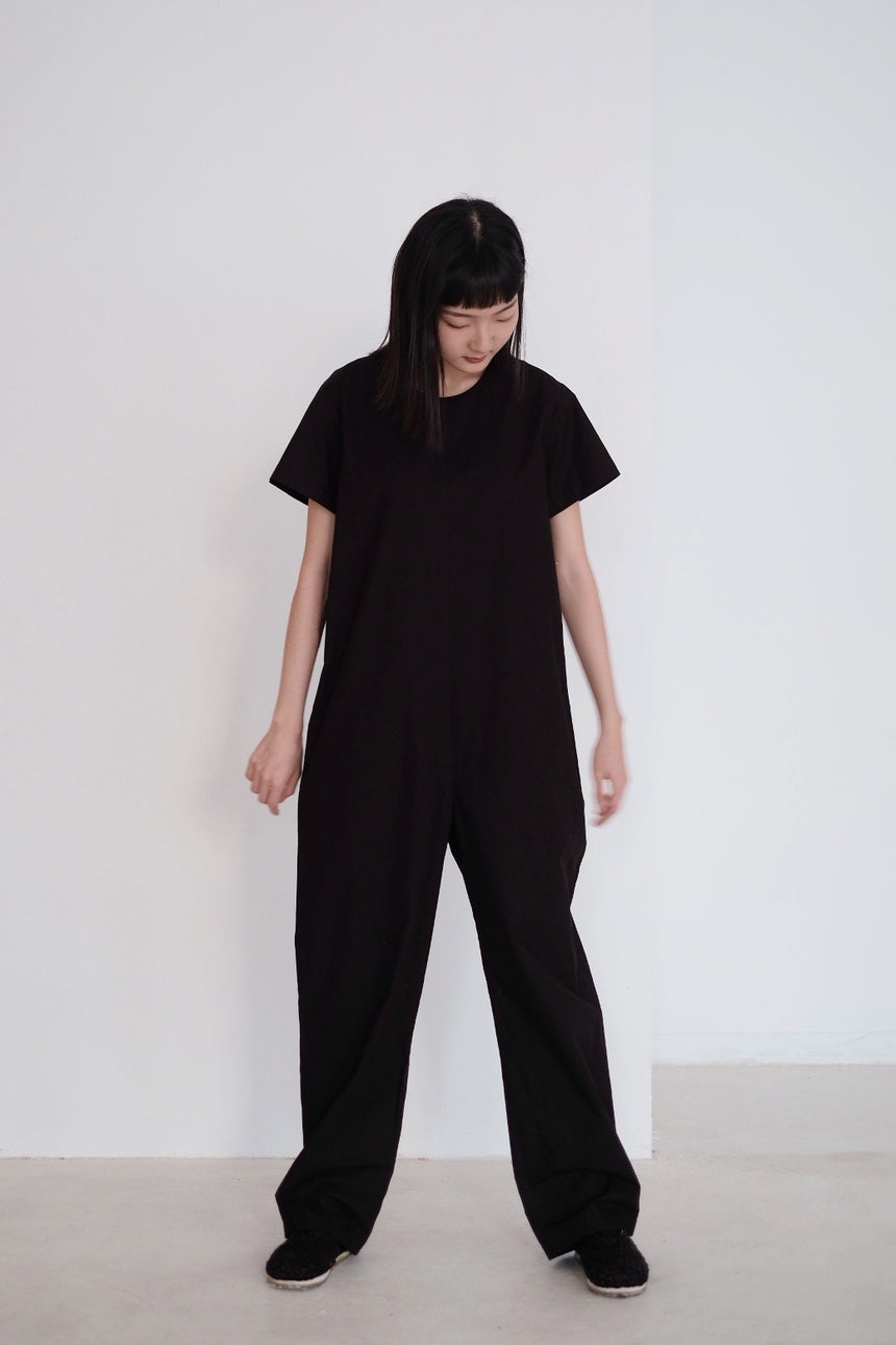 ALL DAY LONG JUMPSUIT