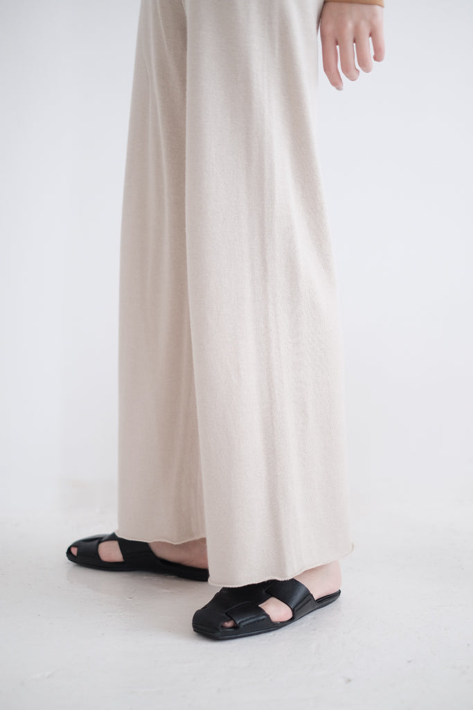 LUELLA PANTS ( must buy! )