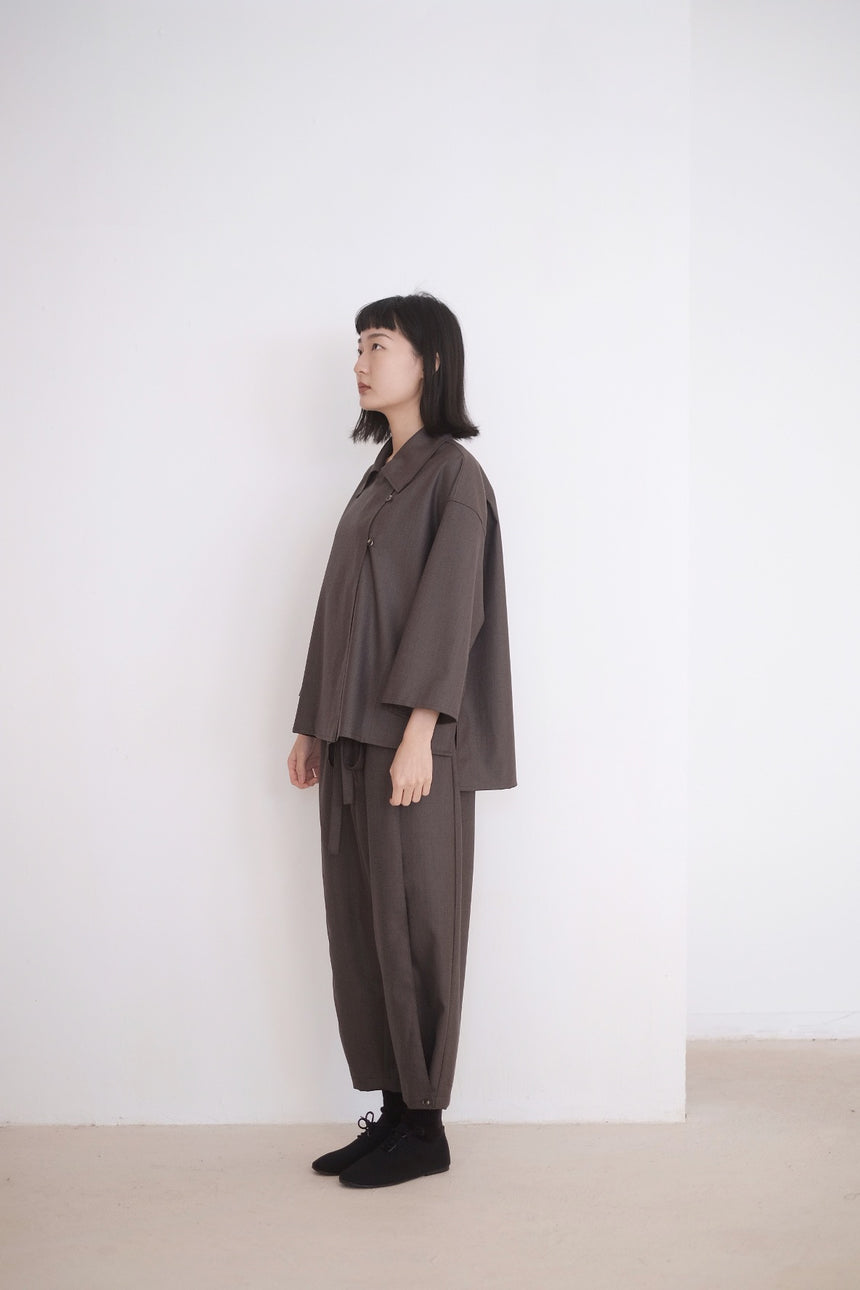 KASONTA Set / TROUSERS