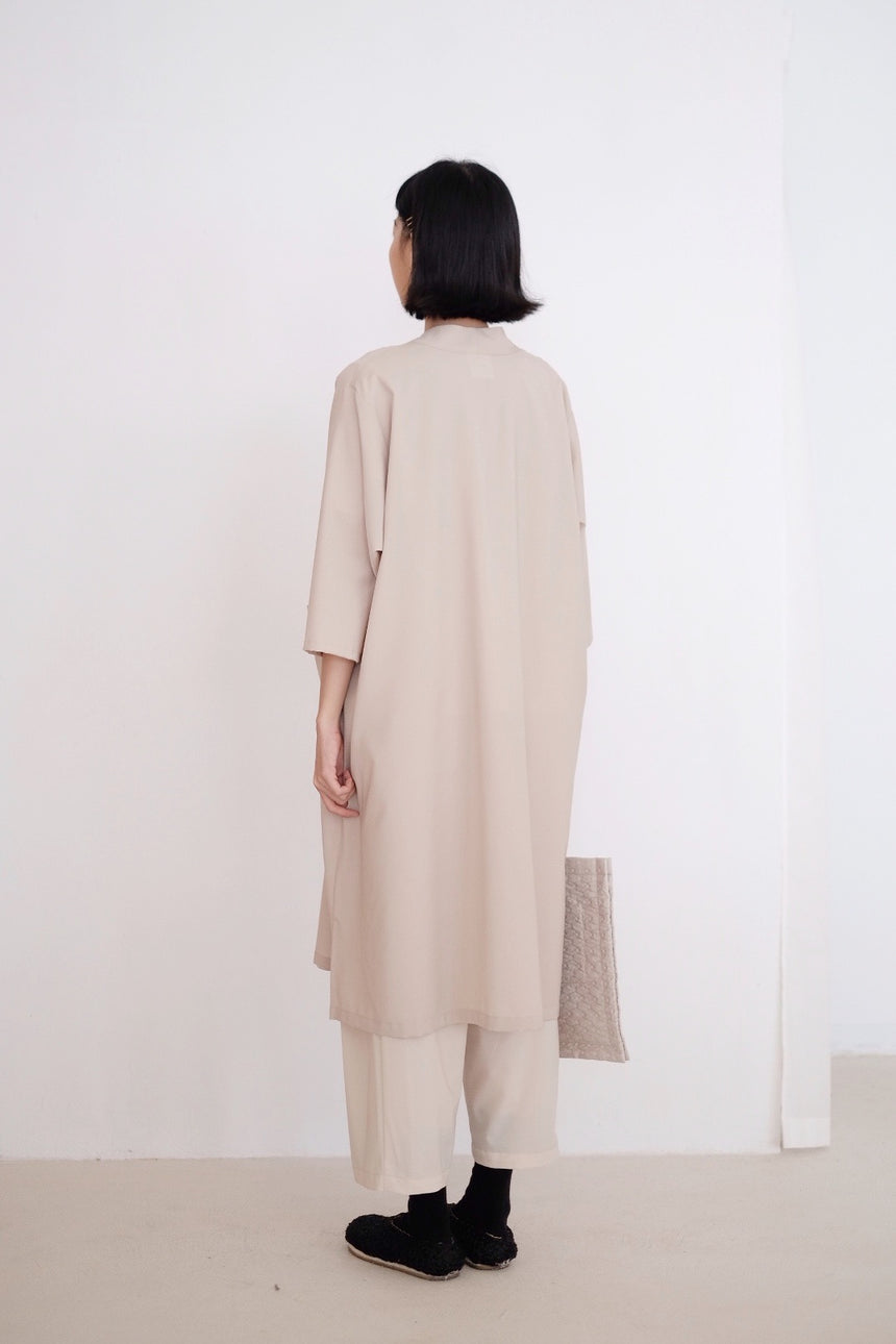 WILLOW ONEPIECE