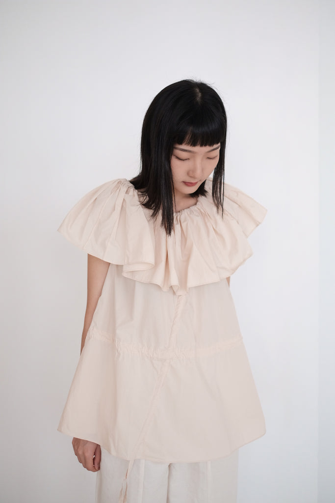 BLOSSOM LAYER TOP (best buy!!)