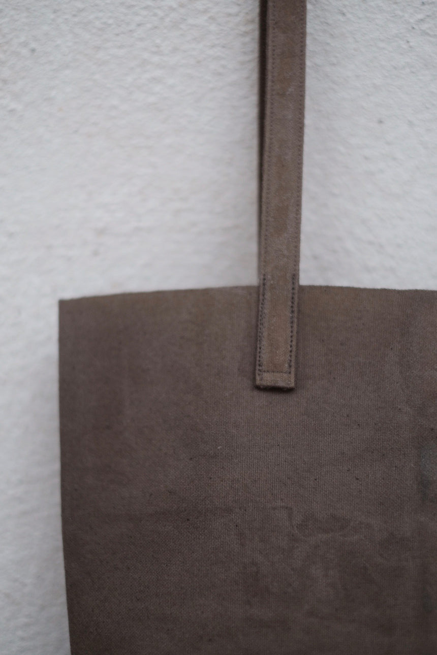 Funagata Bag S Long