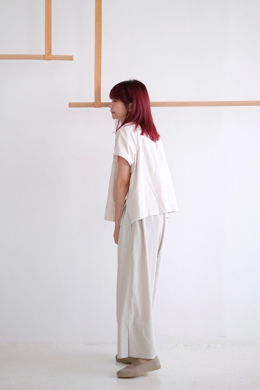OI TROUSERS (pre-order)
