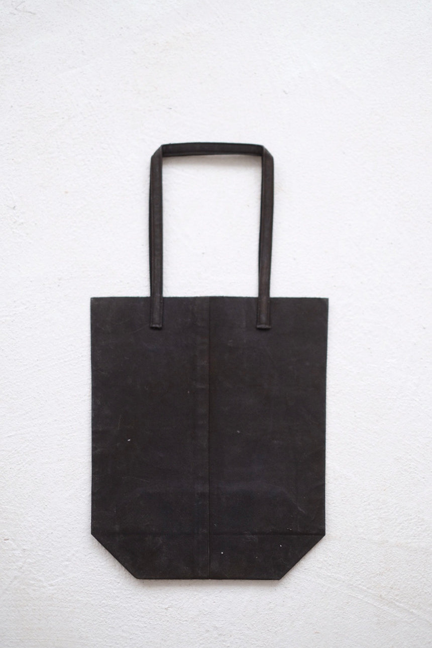 Funagata Bag M Long