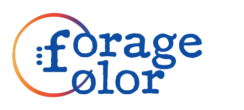 Forage Color
