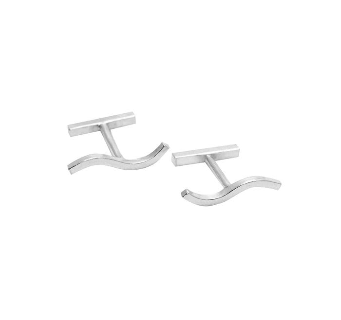 Ever-Cuff-Links-in-Recycled-Silver-by-M-of-Copenhagen