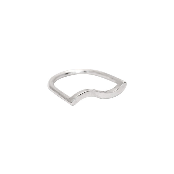 Ever-Ring-Silver-by-eco-jeweller-M-of-Copenhagen-on-white-background