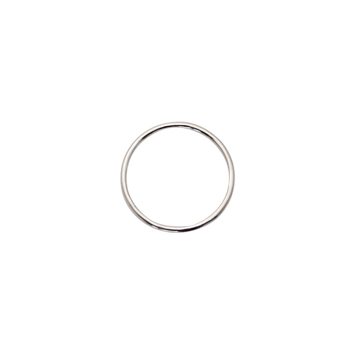 Stella-stacking-ring-in-silver-by-M-of-Copenhagen-on-white