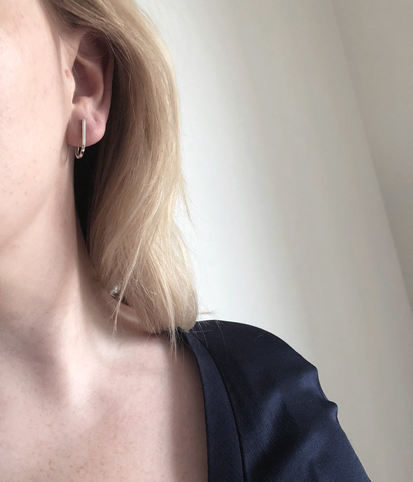 TOVE Earrings