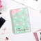 Note to Stars - Customizable Notebook