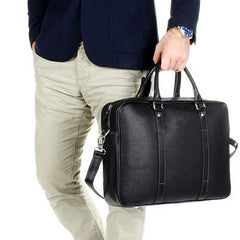 Fashion & Function – Business Bags
