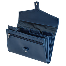products/042_Fay_Dark_Blue-3_Leather_Organiser_e2992136-c22d-4a58-9a4d-0c96eb5752a1.jpg