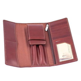 products/130E_Agi_Cognac_Leather_Pen_Case.jpg