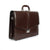 Mens Business Bag