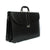 The Howell - 17 Inch Leather Large Briefcase