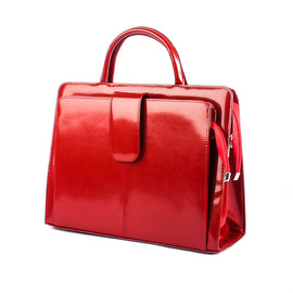 products/B-473_Suelee_Red_Leather_Handbag-2.jpg