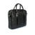 The Sloane 14 Inch Medium Leather Business Bag