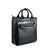 Giovani Leather Business Unisex Messenger Handbag