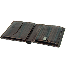 products/Giovani_AV_100_05_Leather_Wallet.jpg