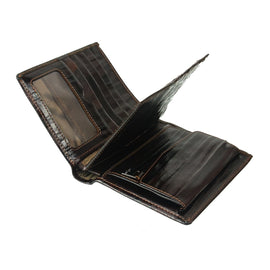 products/Giovani_AV_102_05_Leather_Wallet.jpg