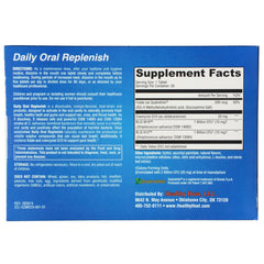 Daily Oral Replenish
