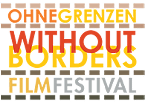 We are Humanity selected at Without Borders Film Festival in Bad Saarow, Germany