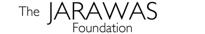 The Jarawas Foundation