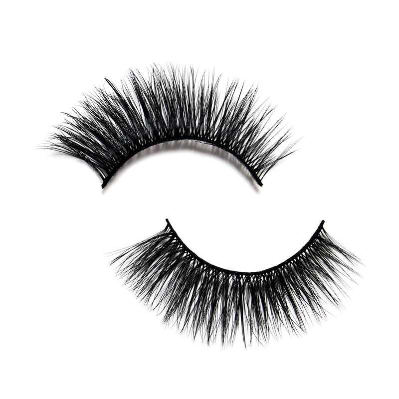Amplify  | Eye Voltage Lash