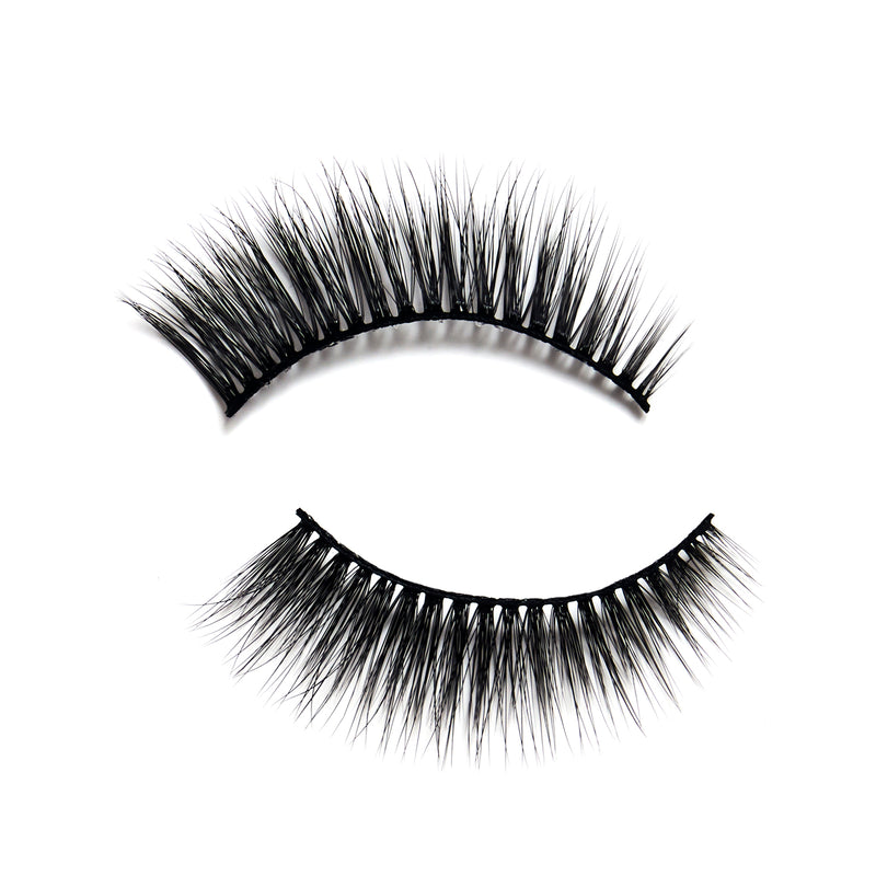 Elevate | Eye Voltage Lash