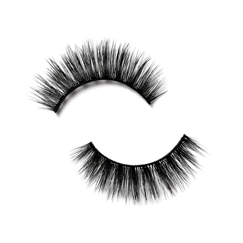 Excess | Eye Voltage Lash