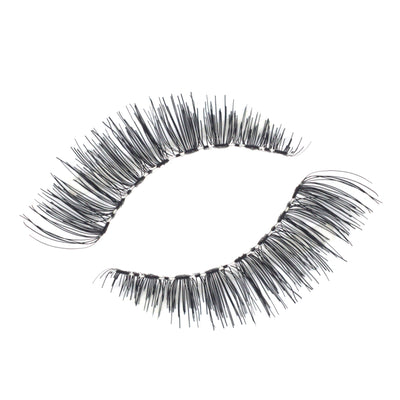 Lucy Lashes & Divine Duo Magic Eyeliner