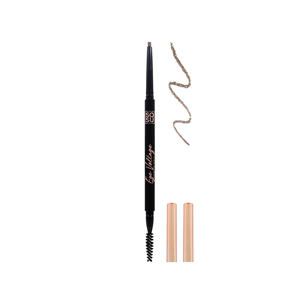 Eyebrow Pencil | Light
